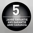 5jahre-garantie