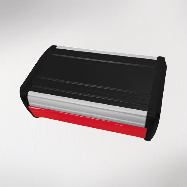 ayce Accessori Batteria agli ioni de litio 24 V