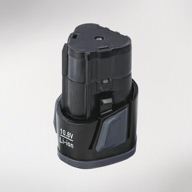 ayce Accessori Batterie sostitutive 10,8 V