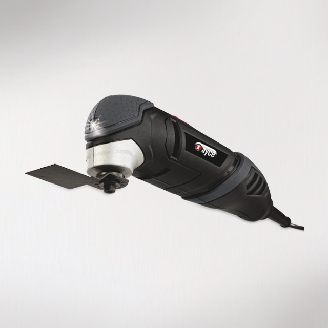 ayce Electriques Outil multifonction 250 W