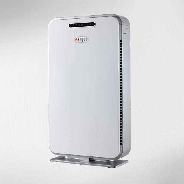 ayce elettrodomestici aireo depuratore dell'aria
