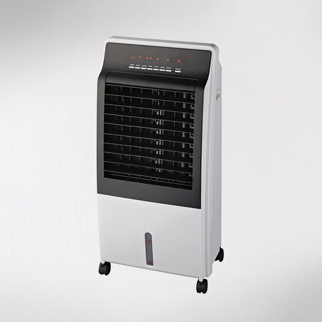 ayce elettrodomestici aireo raffreddatore d'aria