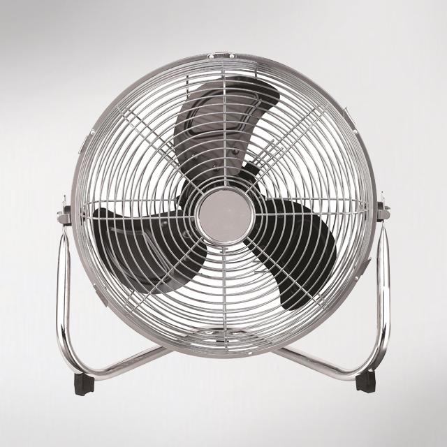 ayce Haushalt Aireo Industrie Fan