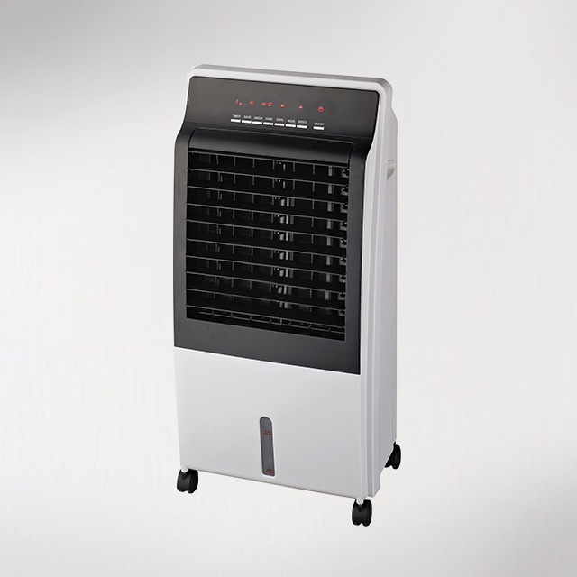 ayce Haushalt Aireo Luftkühler