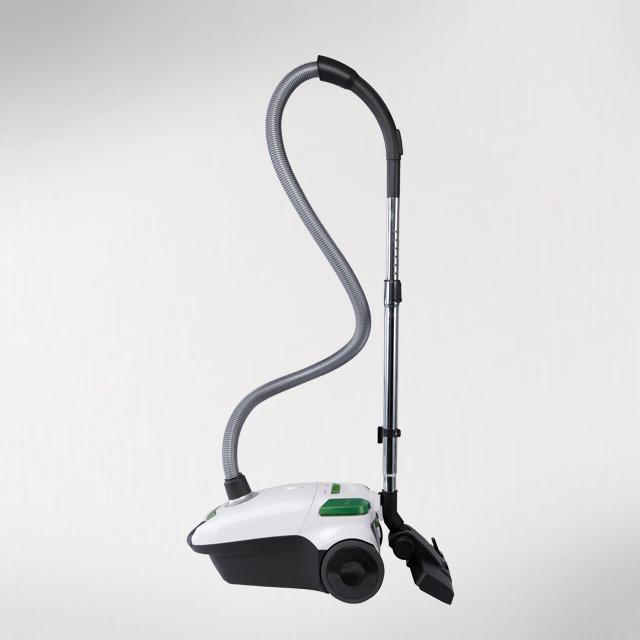 ayce ménage cleaneo aspirateur eco 150 W