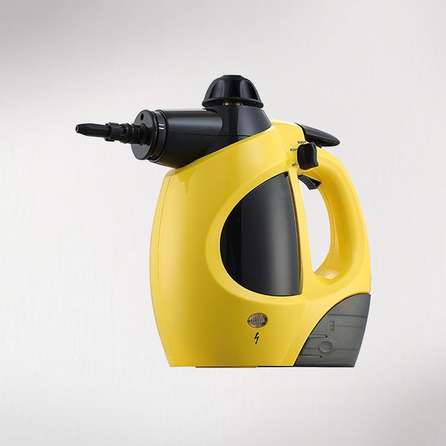 ayce ménage cleaneo nettoyeur à vapeur portable
